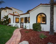 336 Heather Heights Court, Monrovia image