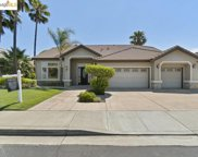 1853 Newport Dr, Discovery Bay image