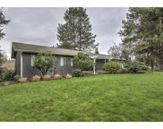 23605 SW BOONES FERRY  RD, Tualatin image