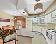 380 Marshland Road Unit #E22, Hilton Head Island image