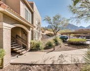1500 E Pusch Wilderness Unit ##17108, Oro Valley image