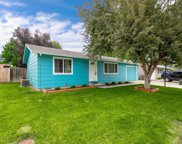 3917 S Valley Forge Ave, Boise image
