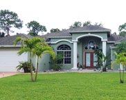 1027 SW Adventure Lane, Port Saint Lucie image