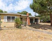 3245 Hoen  Avenue, Santa Rosa image