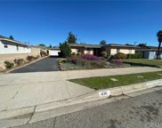 436 N Phillips Avenue, West Covina image