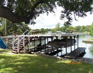 216 Lakeshore Dr, Sunrise Beach image