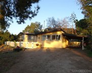 2310 Highview Ln, Spring Valley image