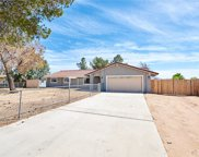 22257     Lone Eagle Road, Apple Valley image