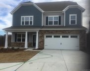 11738  Maher Lane Unit #21, Huntersville image