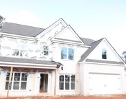 6298 Gaines Ferry Rd, Flowery Branch image