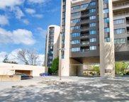 3151 Dean Court Unit #[u'B302'], Minneapolis image
