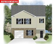 6606  Broad Valley Court Unit #LOT 1, Charlotte image