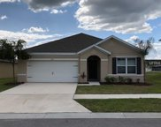 3807 Crystal Dew Street, Plant City image
