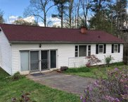111 Shadowlawn  Drive, Asheville image