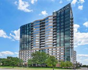 3209 Galleria Unit #1604, Edina image