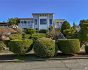 9314 22nd Ave NW, Seattle image