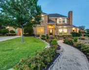 4703 Summit Hill, Colleyville image
