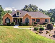 1780 Wire Bridge Road, Watkinsville image