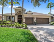 1389 Chessington Circle, Lake Mary image