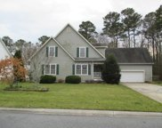 12639 Whisper Trace Dr, Ocean City image