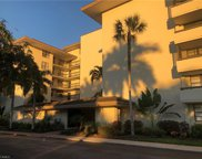 591 Seaview Ct Unit A-304, Marco Island image