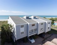 12274 1st Street W Unit 4, Treasure Island image