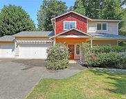 10625 235th Place SW, Edmonds image