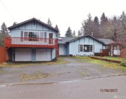 820 S 8th St, Shelton image