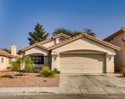 9114 Sandy Slate Way, Las Vegas image