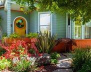 514 Windham St, Santa Cruz image