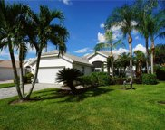 11288 Callaway Greens DR, Fort Myers image