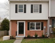 2948 SORRELL COURT, Winchester image