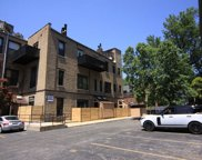 1236 West Fullerton Avenue Unit 1J, Chicago image