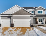 5819 178th Street W, Lakeville image