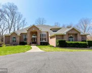 5011 NORRISVILLE ROAD, White Hall image