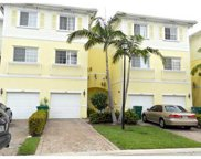 3507 NW 14th Court, Lauderhill image