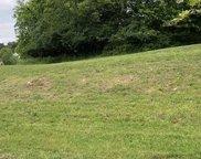 7515 Beechspring Farm Blvd, Louisville image