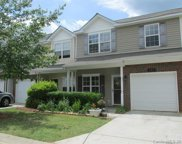 465  Delta Drive, Fort Mill image