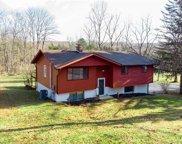 43 Lynn, Upper Mt Bethel Township image