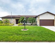 2305 Long Green Court, Valrico image