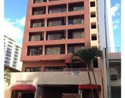 436 Ena Road, Honolulu image