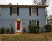 5662  Coulee Place, Charlotte image