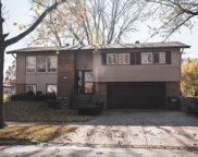 5737 150Th Street, Oak Forest image
