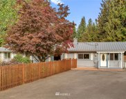 44228 SE 149th Place, North Bend image