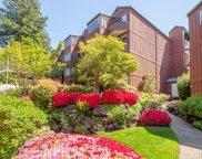 1024 5th Ave S Unit B204, Edmonds image