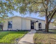 10916 Villa Haven Drive, Dallas image