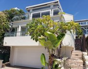 2988 Terry Road, Laguna Beach image