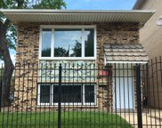 324 West 27Th Street, Chicago image