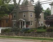 3618 Woodford  Road, Cincinnati image