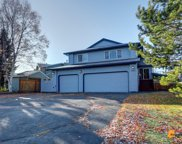 2658 Puffin Point Circle, Anchorage image